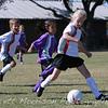 WhiteSnakes-Katy-Soccer-20101009-11008