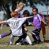 WhiteSnakes-Katy-Soccer-20101009-11078