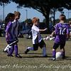 WhiteSnakes-Katy-Soccer-20101009-11048