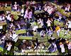 Medfield G Soccer 2a-6_11x14