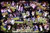 Medfield G Soccer 2a-6_8x12