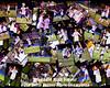 Medfield G Soccer 2a-7_16x20