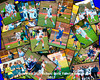 Sandwich Varsity Girls Soccer 2 5adj