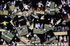 Westwood Girls Varsity Soccer 2012 1Flatfinal