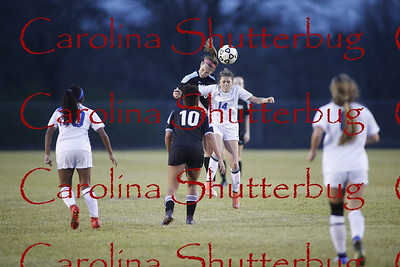 20180305 WHS GSoc vs Dorman0014