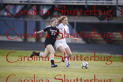 20180305 WHS GSoc vs Dorman0008