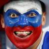 APTOPIX Russia Soccer WCup Russia Croatia