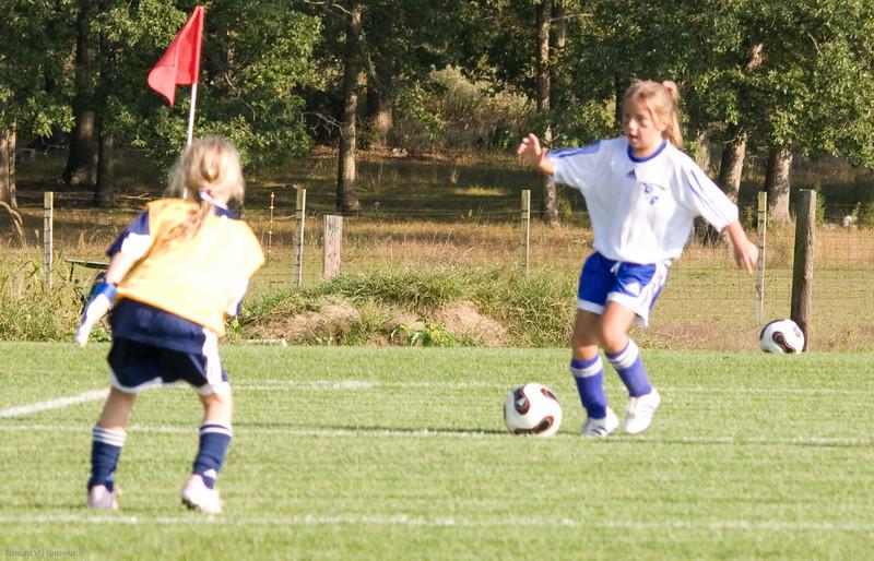 Soccer 10-4-08-68