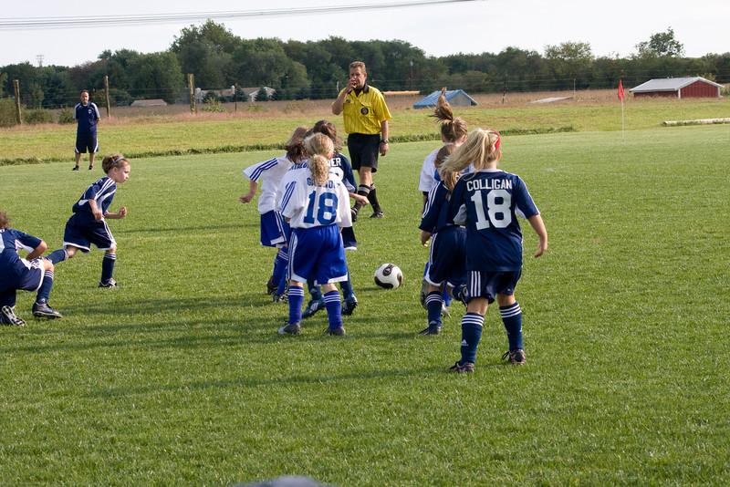 Soccer 10-4-08-24