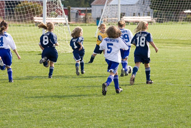Soccer 10-4-08-20