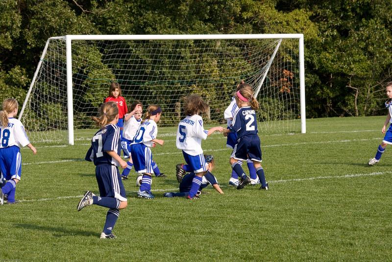Soccer 10-4-08-8