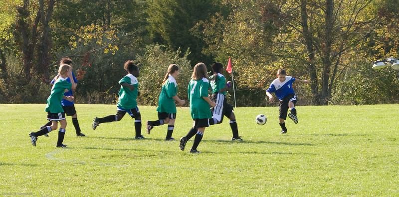 Soccer 10-4-08-50