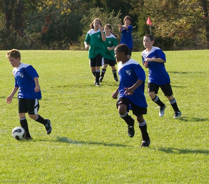 Soccer 10-4-08-55