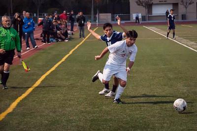 Estancia Soccer-4903