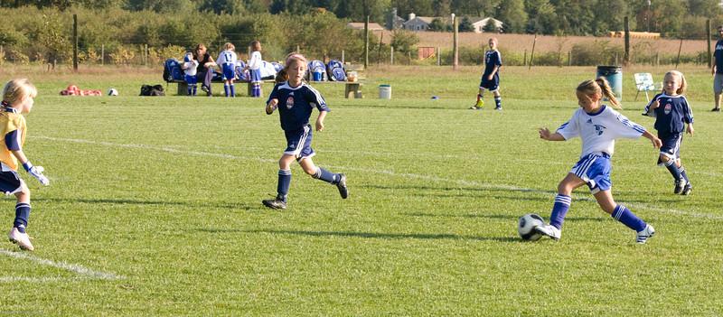 Soccer 10-4-08-83