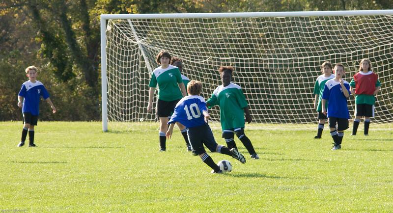 Soccer 10-4-08-75