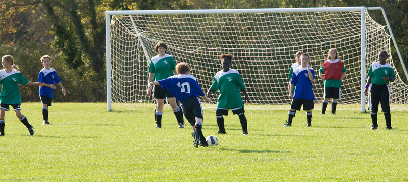 Soccer 10-4-08-74