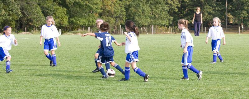 Soccer 10-4-08-33