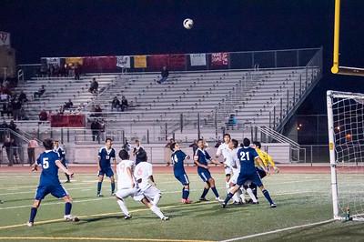 Estancia Soccer-4936