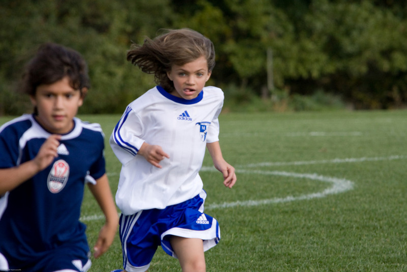 Soccer 10-4-08-18