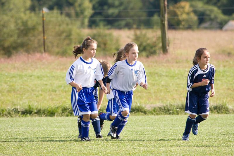 Soccer 10-4-08-14
