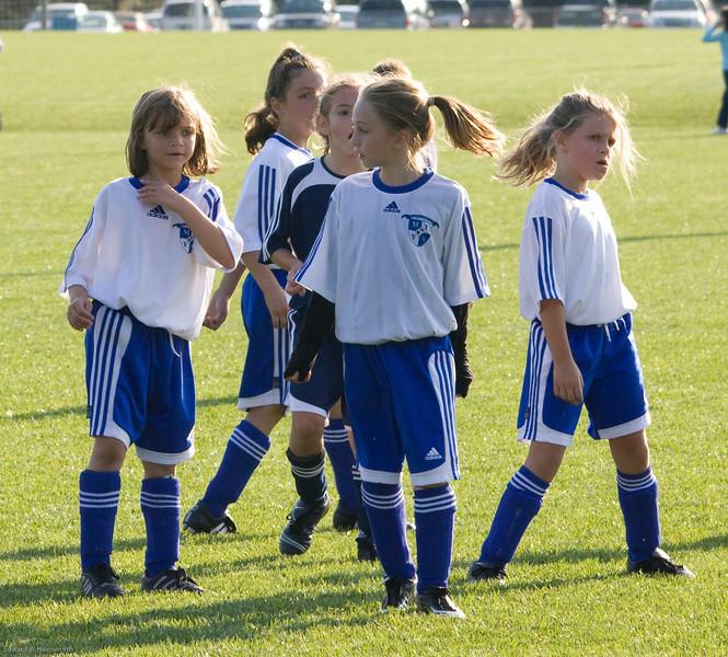 Soccer 10-4-08-80