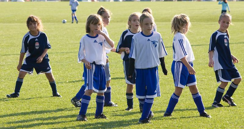Soccer 10-4-08-79