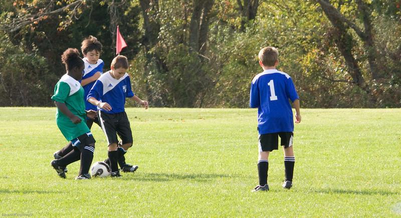 Soccer 10-4-08-26
