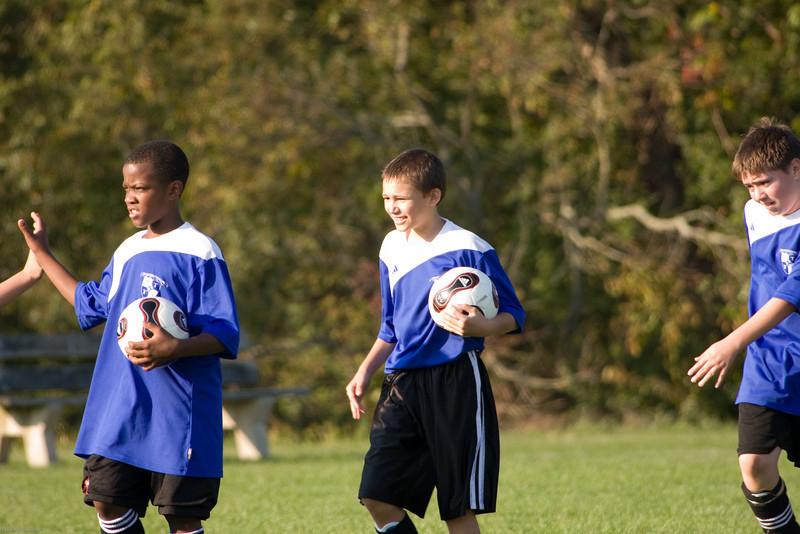 Soccer 10-4-08-88