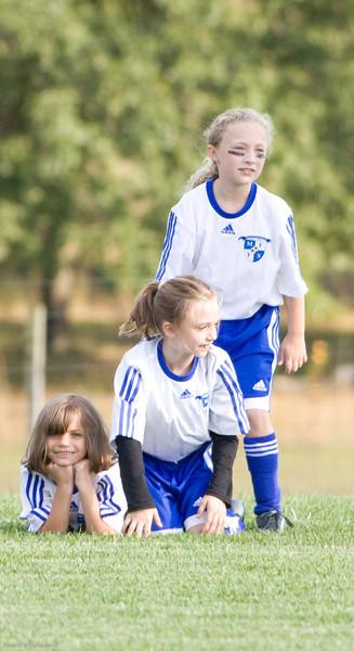 Soccer 10-4-08-5