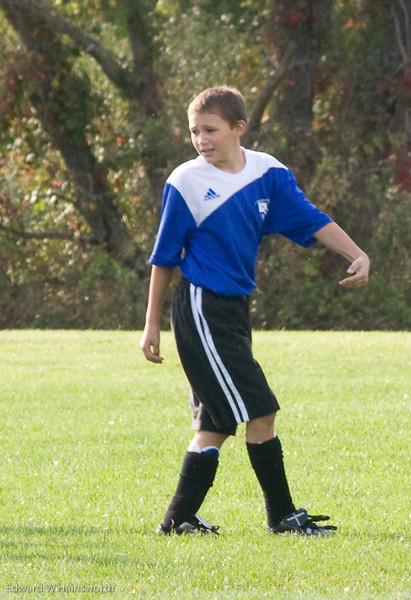 Soccer 10-4-08-29