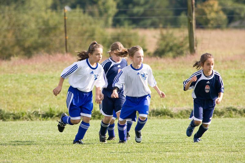 Soccer 10-4-08-13