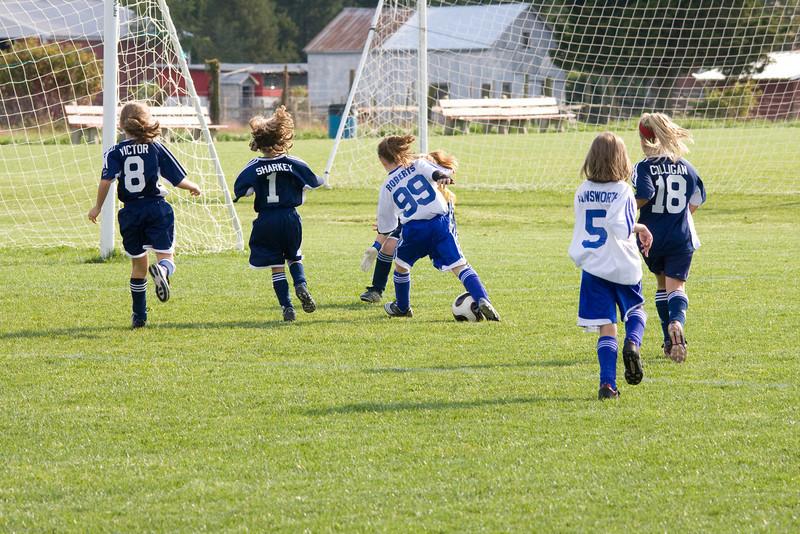 Soccer 10-4-08-22