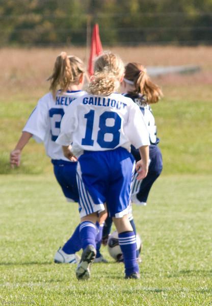 Soccer 10-4-08-45