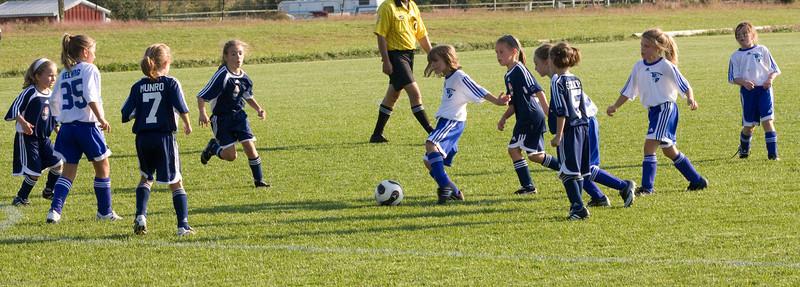 Soccer 10-4-08-81