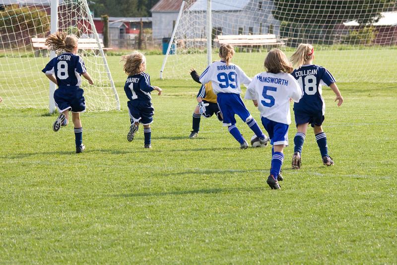 Soccer 10-4-08-21