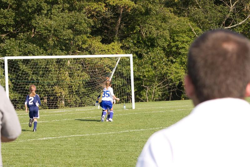 Soccer 10-4-08-64