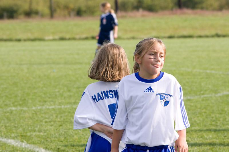 Soccer 10-4-08-12