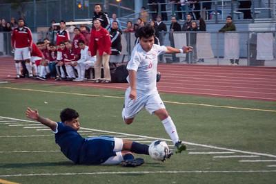 Estancia Soccer-4896