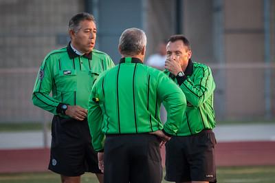 Estancia Soccer-4889