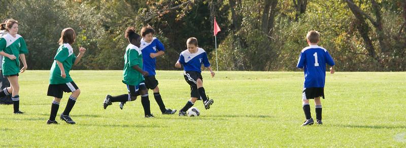 Soccer 10-4-08-25