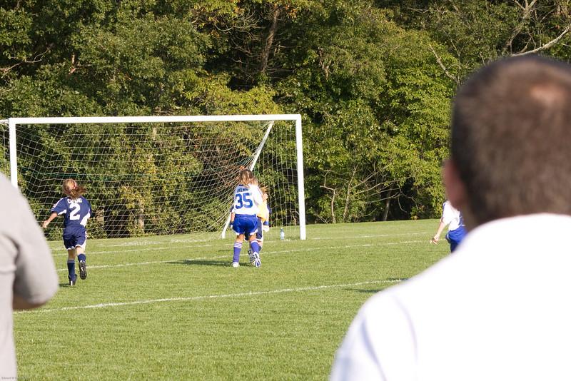 Soccer 10-4-08-65