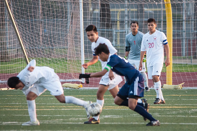 Estancia Soccer-4885