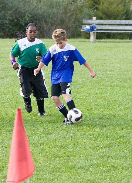 Soccer 10-4-08-37
