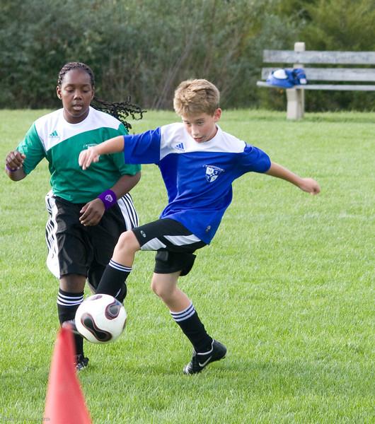 Soccer 10-4-08-38