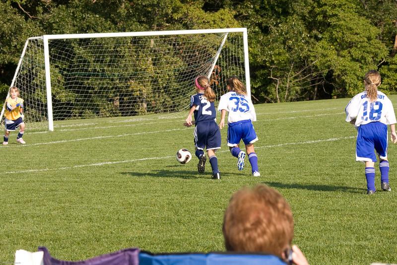 Soccer 10-4-08-59
