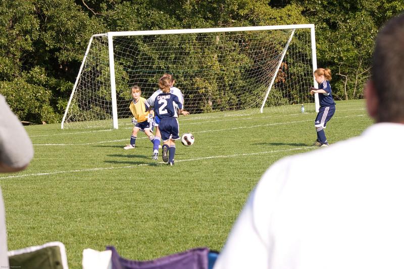 Soccer 10-4-08-62
