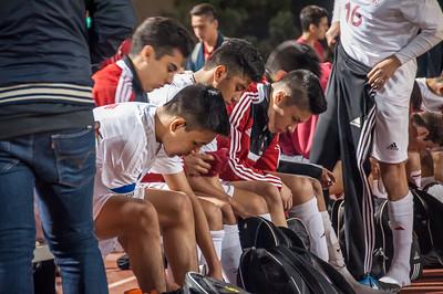 Estancia Soccer-4986
