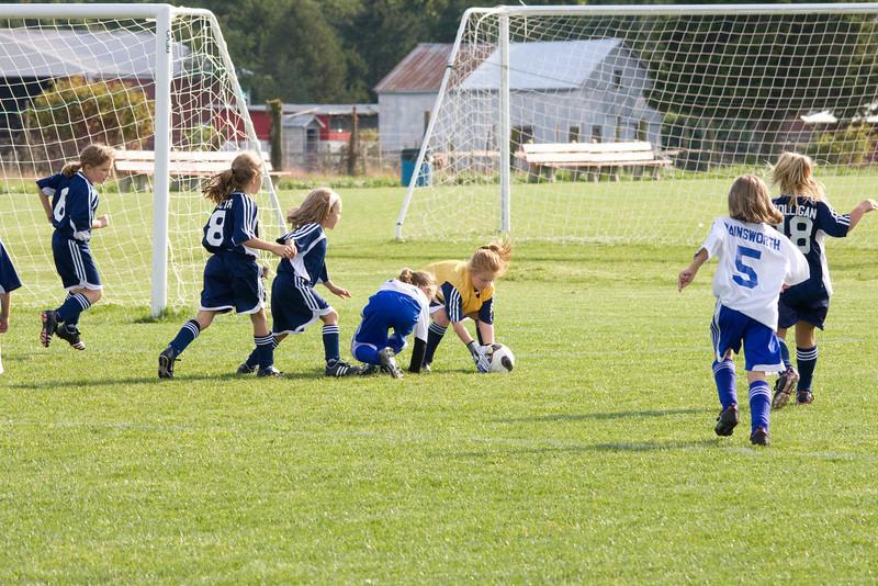 Soccer 10-4-08-23
