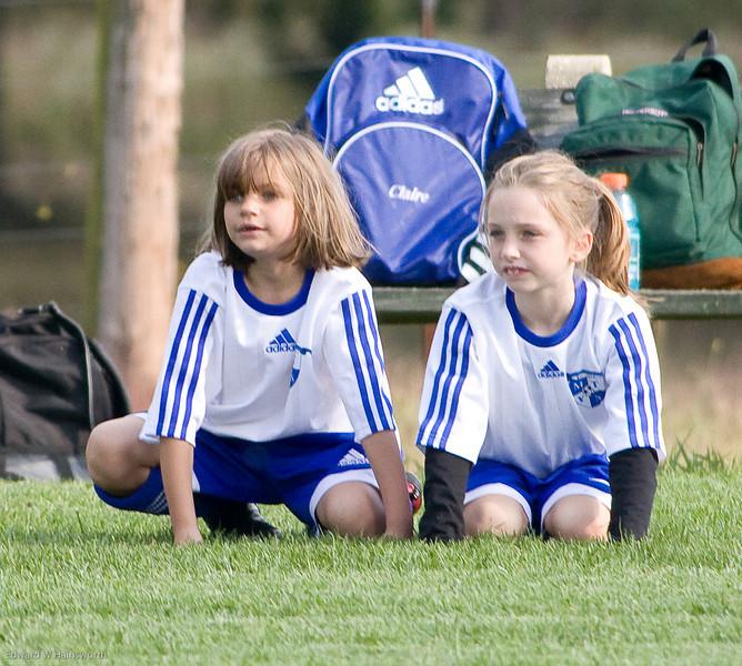 Soccer 10-4-08-2